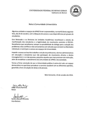 Nota%20%E0%20Comunidade_24.10.2016.png