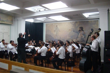 Orquestra%20Sinf%F4nica%20UFMG%20-%20Lincoln%20Andrade.JPG