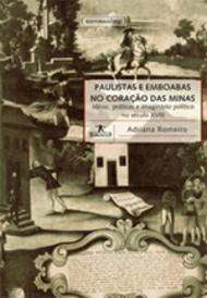 Paulsitas_emboabas_capa.jpg