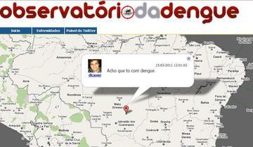 Portal_Observatorio_Dengue.JPG