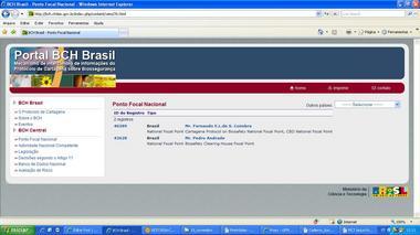 Portal_biosseguranca.JPG