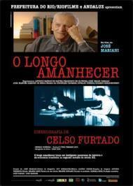 Poster_filme.jpg