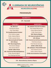 Programa%E7%E3o-neurociencias.png
