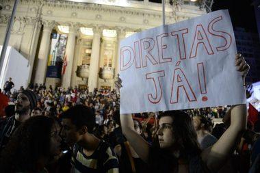 Protesto_Rio_Foto_Fernando_Frazao_agencia%20brasil%20fotos%20p%FAblicas.jpg