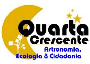 QuartaCrescente22.jpg