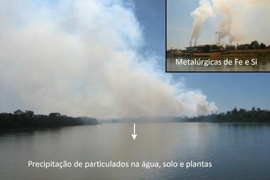 Rio_Sao_Francisco_poluicao.JPG