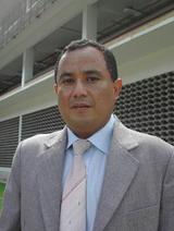Ruben_Dario_Felipe_Zig.JPG