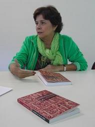 Ruth_Felipe_Zig.JPG