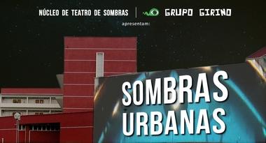 SOMBRAS%20URBANAS-2.jpg