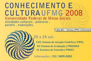 Semana_Conhecimento_logo.JPG