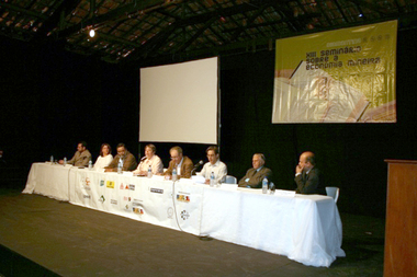 Seminario_abertura_Marconi_Maia.JPG