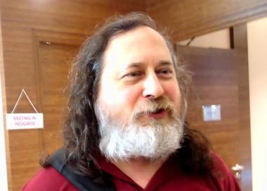 Stallman%20foto%20india%20horizontal.jpg