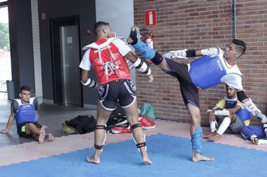 Taekwondo%20cte.jpg