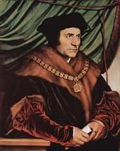 Thomas%20Morus%20Hans_Holbein_d._J._065.jpg