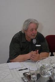Ulpiano_Menezes.JPG