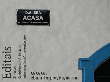 acasa_editais.jpg