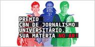 banner_premio_2009.jpg