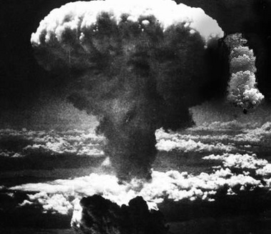 bomba-atomica.jpg