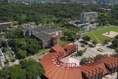 campus%20pampulha%20-aerea%20-%20Foca%20Lisboa.jpg
