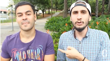 canal%20ciencia%20youtube.png