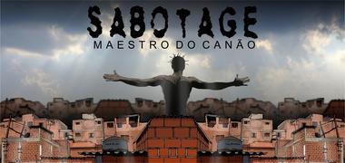 caneca-sabotage-o-maestro-do-canao.jpg