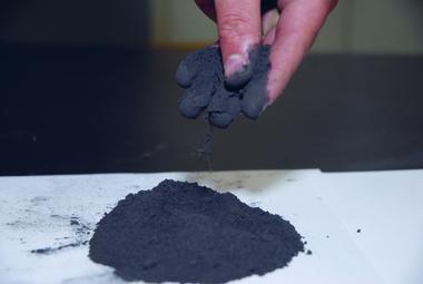 cimento%20nanoestruturado.jpg