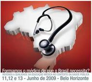 congresso_medicina.JPG