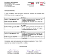 cronograma_matriculas.png