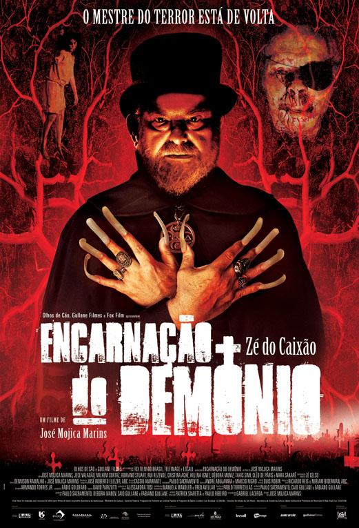 https://www.ufmg.br/online/arquivos/anexos/encarnacao_do_demonio.jpg
