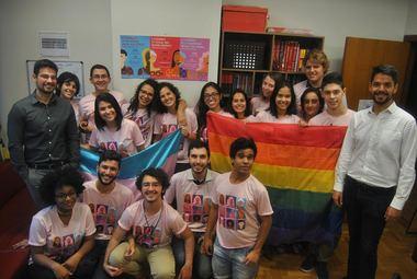 equipe%20diversidade%20sexual.jpg