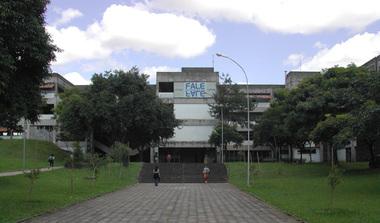fale-960x540.jpg