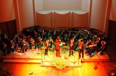 foto_CECILIA_PACHECO_20_anos_escola_de_trombones_313-thumb.jpg