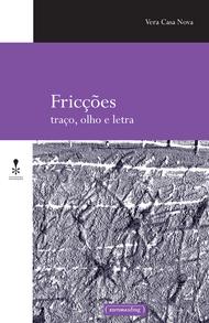 friccoes_capa.jpg