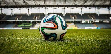 futebol%20ebc.jpg