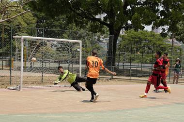 futebol-Foca-Lisboa2.jpg
