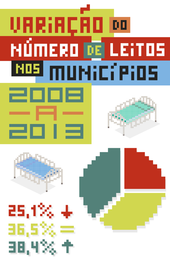 grafico%20leitos%20manicomiais%202.png