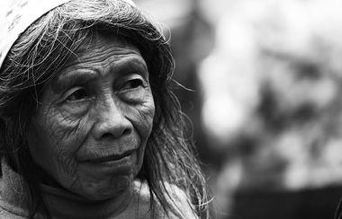 indigena%20-%20foto%20mario%20kojima.jpg
