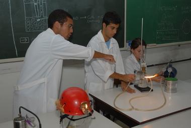 laboratorioquimia.JPG