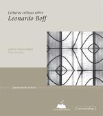 leonardoBoff2.jpg