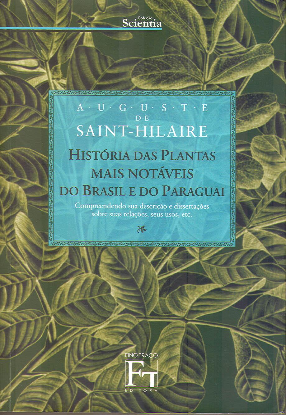 livro_saint_hilaire_2.JPG