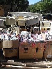 lixo%20eletroeletronico%202.jpg