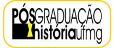logo_ppgh2.png
