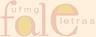 logoffalefale.jpg