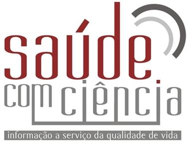 logomarca-saudecomciencia.jpg