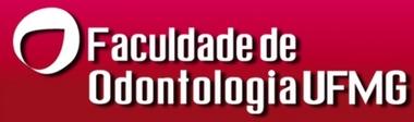 logotipoodonto.jpg
