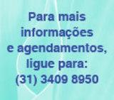 mais_info_vert.jpg