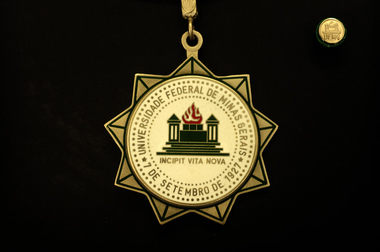 medalha-foto-Foca-Lisboa-horizontal.jpg