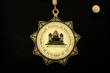 medalha-foto-Foca-Lisboa.jpg