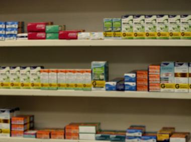 medicamento%20-%20foca%20lisboa.jpg