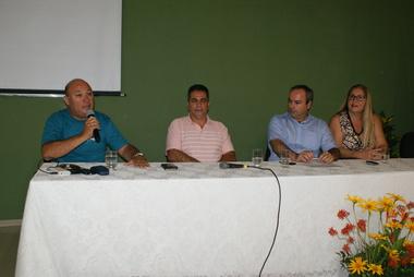 mesa-ICA.JPG